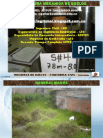 CAPITULO 1-GENERALIDADES_II-2016.pdf