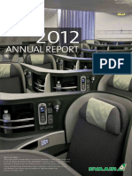Evaair 2012 Annual Report en Tcm33 17733