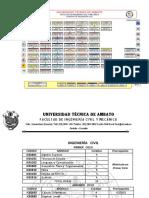 Malla FICM.pdf