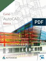 Autocad Bas Sesion 5 Manual-ICIP
