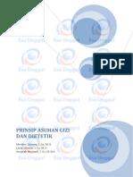 UEU-Course-10597-7_0312 (1).pdf