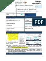 desa-fta-2018-1-m1-eva-180622031610 (1)