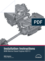 Installation Instruction V8 and V12.pdf