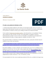 Clase Virtual17sept - Audiencia JPII Cielo B