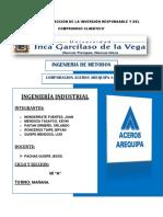 307145673-Corporacion-Aceros-Arequipa.docx