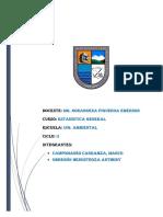 PROYECTO_PILOTO_SOBRE_SEGREGACION_DE_RESIDUOS_SOLIDOS[2].docx