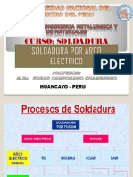 ARCO ELECTRICO.pptx