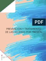 guiaXbaleares.pdf