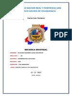 PROYECTO_DE_INFORMATICA_APLICADA-1[1]