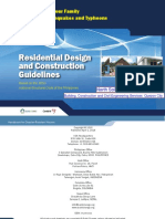 Design Construction Guidelines.pdf