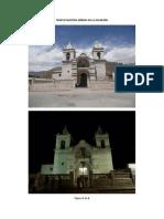 Panel Fotográfico.pdf