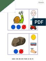 7. Omisión silábica.pdf