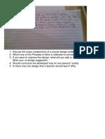 Curriculm Dev. assign.docx