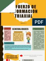 Esfuerzo de Deformacion Triaxial.2.0
