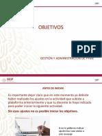 5 Guía_Objetivos