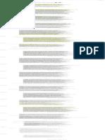 Modelos de Desenvolvimento Cognitivo_ Traduzido