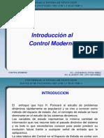 01-Introducción Al CM