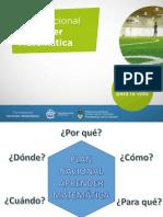 Aprender-Matemática_MZA.pdf