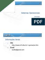 Introducao_SO.pdf
