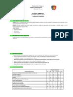 INVESTIGATION syllabus.docx