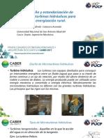 Guia resumen para microcentrales domesticas.pdf