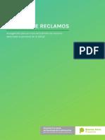 instructivo_sistema_de_reclamos.pdf