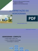 hemograma-100422160951-phpapp02.pdf