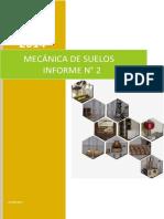 MECANICA_DE_SUELOS_Informe_2_granulometr.docx