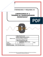 Laboratorio 2 Transformadores-final