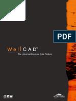 WellCAD.pdf
