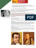 AAAAAGUIA INDEPENDENCIA DE CHILE.pdf