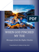 WHEN GOD PINCHED MY TOE.pdf