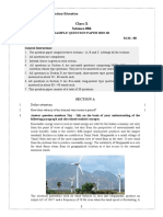 Cellniologynew research.pdf