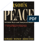 Howard Watson Ambruster - TREASON'S PEACE German Dyes and American Dupes-The Beechhurst Press (1947).pdf
