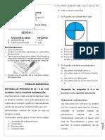 I SESION GRADO 5 3 PERIODO.docx