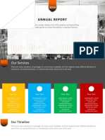 bUsiness Annual report.pdf