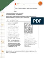 Articles-23904 Recurso PDF