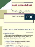 SUSPENSÕES FARMACÊUTICAS.pdf