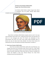 Biografi Sunan Gresik.docx