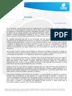 Lectura1SistemasdeInformacin.pdf
