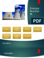Energia_Nuclear[1].pptx