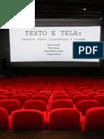 TEXTO E TELA.pdf