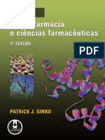 Martin Físico-farmácia Ciências Farmacêuticas 5 Ed (1) (1).pdf