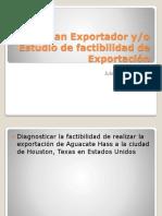 Plan EXPORTADOR.pptx