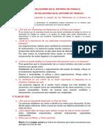 Guia de Estudio de Rel. en El Entorno de Trabajo