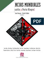 Jose_Seoane,_Emilio_Taddei_Resistencias_Mundiales_-_de_Seattle_a_Porto_Alegre_de_Seattle_a_Porto_Alegre.pdf