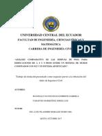 T-UCE-011-315 (1).pdf