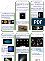 vdocuments.mx_triptico-sistema-planetario-solar.doc