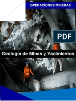 Hidrotermalismo.docx