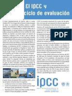 AC6 Brochure Es
